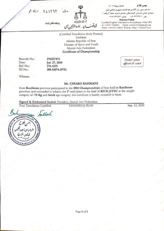 chiako-bahmani-contracts- (7)