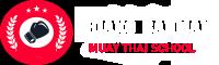 Chiako Bahmani Logo